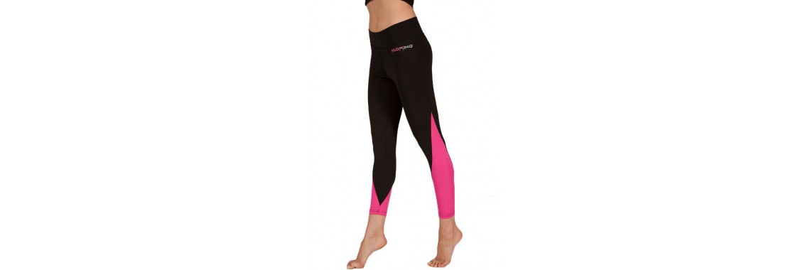 Piloxing® Leggins Sale