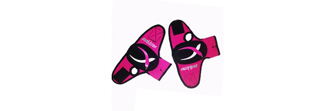 Piloxing® X-gloves